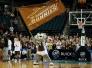NCAA Basketball: Atlantic 10 Tournament-St. Bonaventure vs Xavier