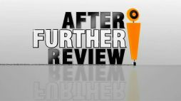 FurtherReview
